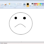 Microsoft anuncia el final de Paint