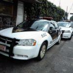 Por minutos, secuestran a policías en Cuautitlán Izcalli