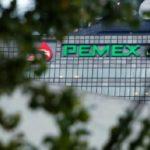 Pemex, con enorme plantilla laboral y pobre productividad