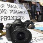 90% de los casos de agresiones contra periodistas están en la impunidad: CNDH