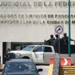 Identifican a operador que manejó cuentas de empresas fantasma con Javier Duarte