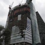 Comprar un departamento en Polanco puede costarte 300 años de trabajo