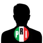 PRI propone ley para que campañas se paguen con dinero de empresarios
