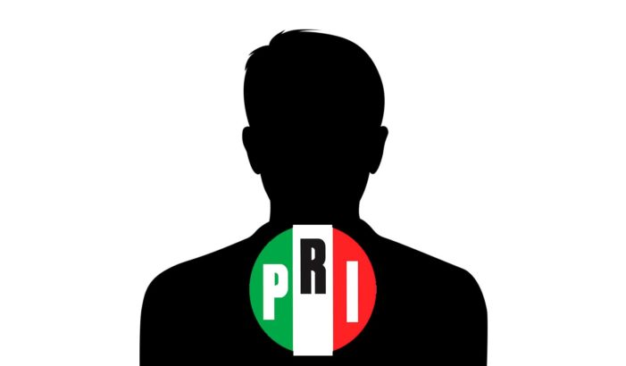 Gabinete iría a Asamblea Nacional del PRI