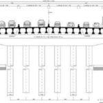 Mismo constructor del Paso Exprés, hará el 'nuevo puente'