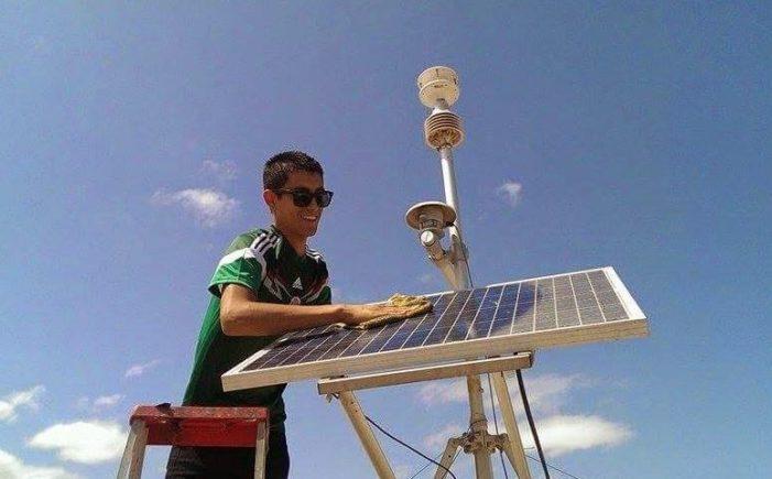 Conoce la primera comunidad completamente sustentable en  Baja California