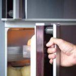 Hombre mantuvo cuerpo de su esposa 8 años en el refrigerador en Florida