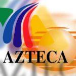 Televisa perdió y Tv Azteca ganó televidentes entre 2015 y 2016