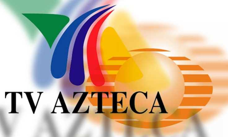 Televisa perdi y tv azteca gan televidentes entre 2015 y for Espectaculos recientes de televisa