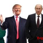 Putin, Trump, Merkel y hasta Peña Nieto en el G20, pero ¿qué es?