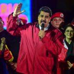 No cayó bien la bravuconada de Trump, ni en EU ni en Latinoamérica