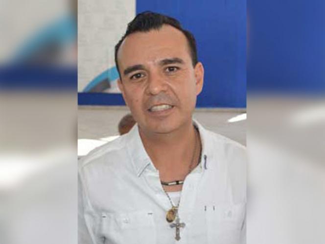 Ejecutan a director de la Comisión de Agua de Manzanillo