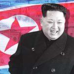 Corea del Norte dice no temer amenaza militar de EU, 'cuenta con un gran poderío'
