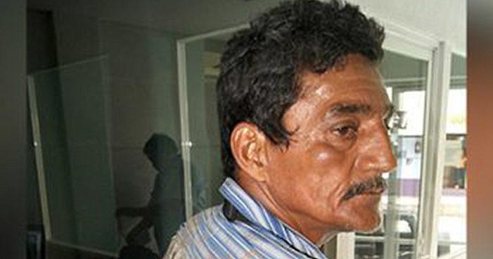 Antes de ser asesinado, Cándido Ríos había denunciado a ex alcalde priista (Video)