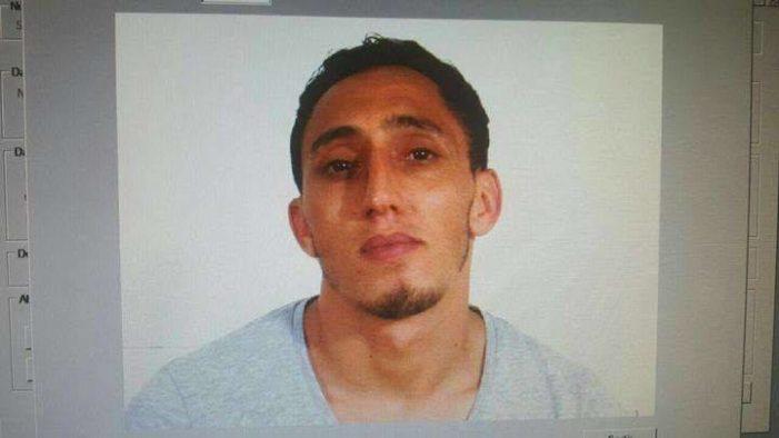 Habrían arrestado a Driss Oukabir, uno de los presuntos implicados en atentado de Barcelona