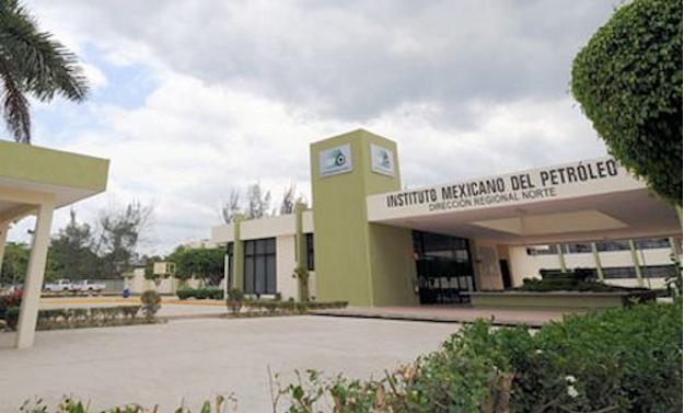 Sigue desmantelamiento del Instituto Mexicano del Petróleo, despiden a más de 800 trabajadores