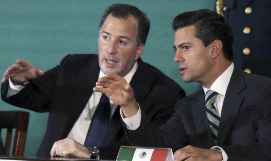 Buen inicio de la renegociación del TLCAN dará certidumbre a mercados: Meade