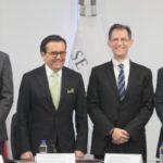 Negociadores del TPP cabildearán el TLC 'a favor de México'