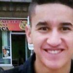 Yunes Abouyaaqoub autor material del atentado en Barcelona; ya se le busca