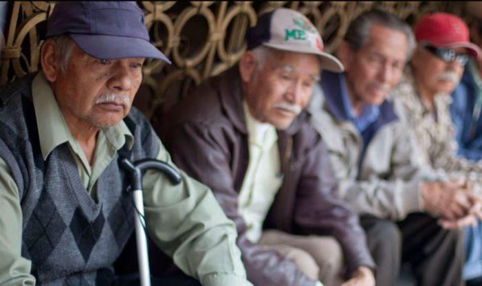 Sedesol entregó pensiones a abuelos de 124 años, difuntos y no localizables por 3 mmdp