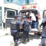 Asesinan a ginecóloga en Veracruz, fue familiar político de Karime Macías