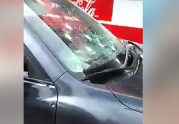 Ejecutaron a 12 en jornada violenta en Tepic