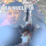 Misiles de Corea del Norte pueden atacar cualquier parte de EU, reconocen funcionarios