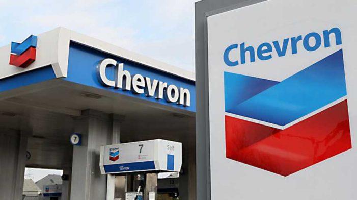 Chevron anuncia su llegada a México; abrirá gasolineras en Sonora