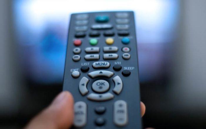 Por mala señal, comunidades indígenas pagan para acceder a TV abierta