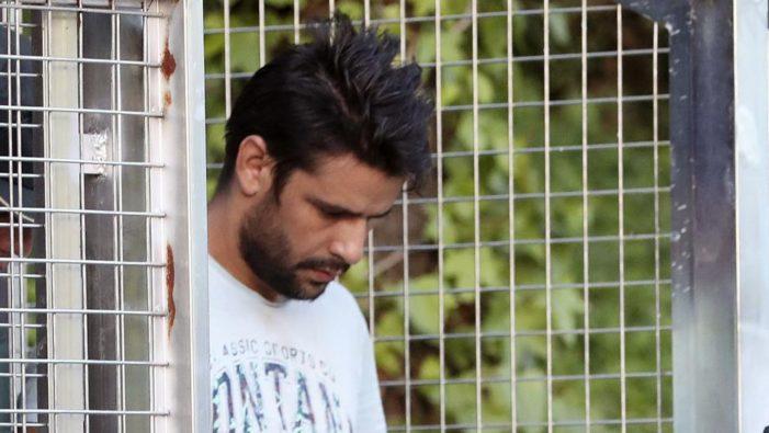 Juez libera con medidas cautelares a sospechoso del atentado en Barcelona