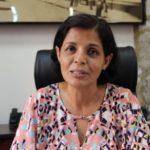 Diputada del PRI quiere prohibir el arte en Jalisco