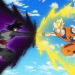 Dragon Ball tendrá su concierto sinfónico en el CUC