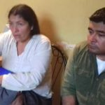 Otomíes expulsan de San Pablito a empleados del gasoducto de TransCanada