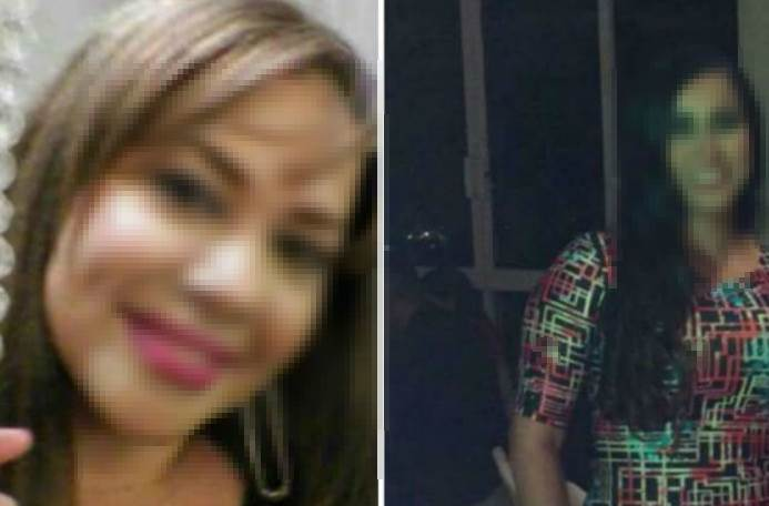 Asesinan y calcinan a dos enfermeras del IMSS en Sinaloa