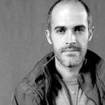 Murió Eugenio Polgovsky, documentalista mexicano