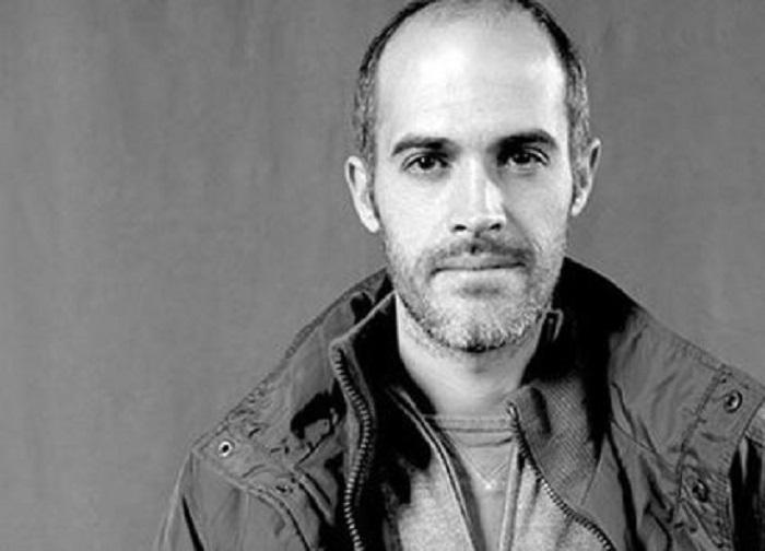 Muere cineasta mexicano Eugenio Polgovsky