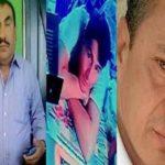 Feminicidas de Ecatepec siguen libres