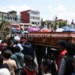 Despidieron a doctora Jessica Sevilla entre mariachis e impotencia (VIDEO)