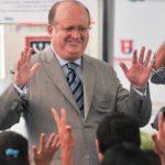 Gobierno de Graco paga 50 mdp a Universidad de Morelos, aún adeuda más de 100 millones