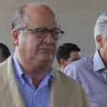 Graco Ramírez y Ruiz Esparza comparecerán ante el Congreso la próxima semana por socavón