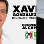 Excandidatos del PRI, PAN y PRD van como 'Independientes' en la Ciudad de México