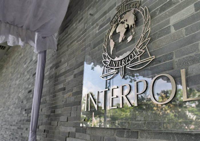 Países usan alertas rojas de Interpol contra opositores políticos o defensores de DDHH