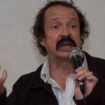 Murió el periodista Jaime Avilés tras batalla contra el cáncer