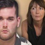 Hasta la madre del agresor de Charlottesville lo reportó al 911