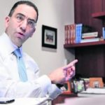 Javier Lozano del PAN defiende al PRI de las declaraciones de Ricardo Anaya