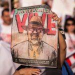 Cada 15 horas se atenta contra un periodista en México, funcionarios son los principales agresores