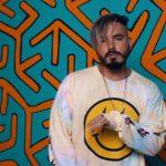 'Mi gente', canción que destronó a 'Despacito' entre las más escuchadas