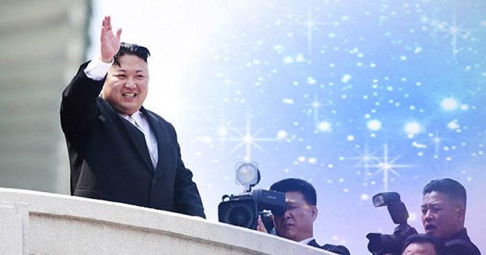 'Genio entre genios': Los datos más curiosos del líder norcoreano Kim Jong-un