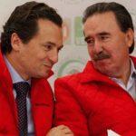 FEPADE investiga a Lozoya por posible financiamiento ilícito a campaña de EPN