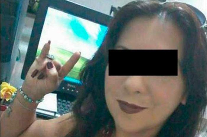 Joven implicado en video sexual con maestra, es exalumno y mayor de edad: PGJNL